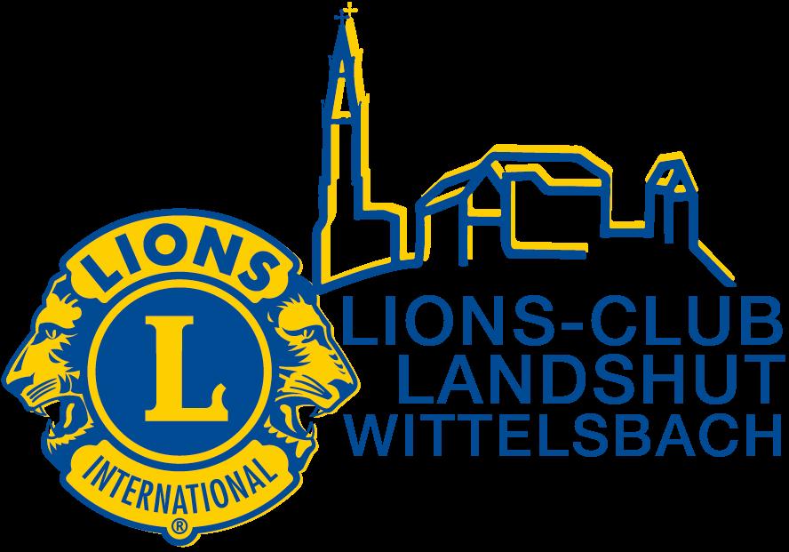 Lions Club Wittelsbach Hilft St Marien Lions Club Landshut